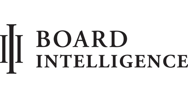 Informationen über Board Intelligence Software