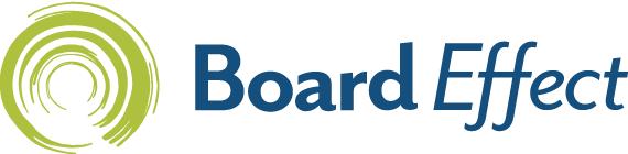 board effect