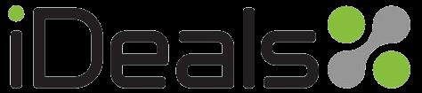 iDeals Boardroom als perfekte Lösung für Ihr Unternehmen