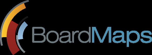 Wie Boardmaps Ihre Meetings auf ein völlig neues Level bringen können